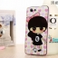 เคส OPPO Neo 5s -Cartoon Silicone Case [Pre-Order] thumbnail 2