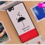 เคส OPPO R1L, R1s -Cartoon Hard case [Pre-Order] thumbnail 19