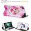 เคส Oppo R7 Lite - Girl Diary Case [Pre-Order] thumbnail 6