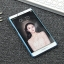 เคส OPPO R7 Plus - Vogue Mini hard Case [Pre-Order] thumbnail 12