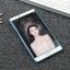 เคส OPPO R7 Plus - Vogue Mini hard Case [Pre-Order] thumbnail 12
