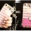 Oppo R1L, R1s -Diamond hard Case[Pre-Order] thumbnail 5